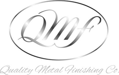 Quality Metal Finishing Co.